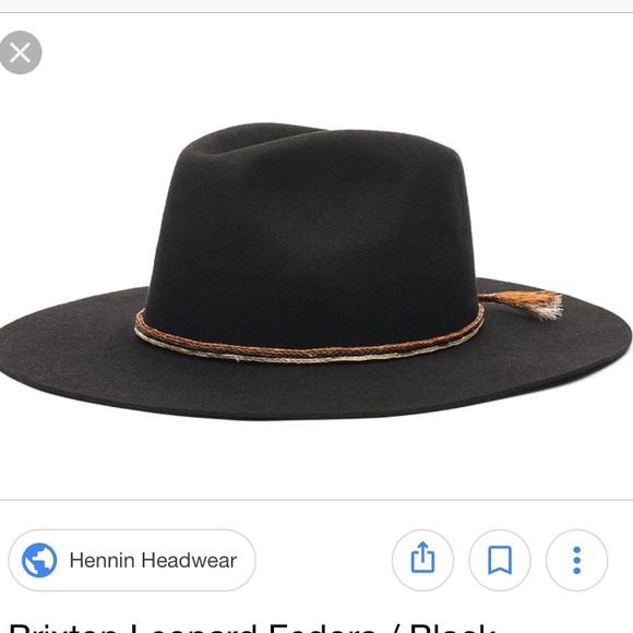 5ec4c39b38f1b uk brixton leonard hat f3e20 aa370